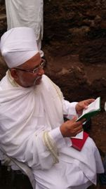 Alavi Bohras: Tasees on the Dast-e-Mubaarak of Aqaa Maulaa