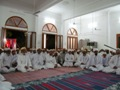 Mumineen in the Bayaan of Shab-e-Urs of Muqaddas Maulaa